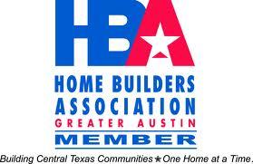 National Home Builders Association